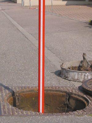 1995 - Bohnenstingl - Vektor - 01